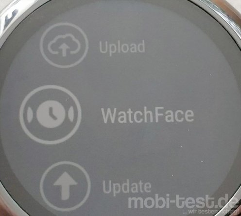 Xiaomi Amazfit Pace (27)