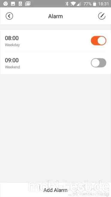 Amazift Equator App (16)