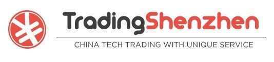 Zum Shop von tradingshenzhen.com