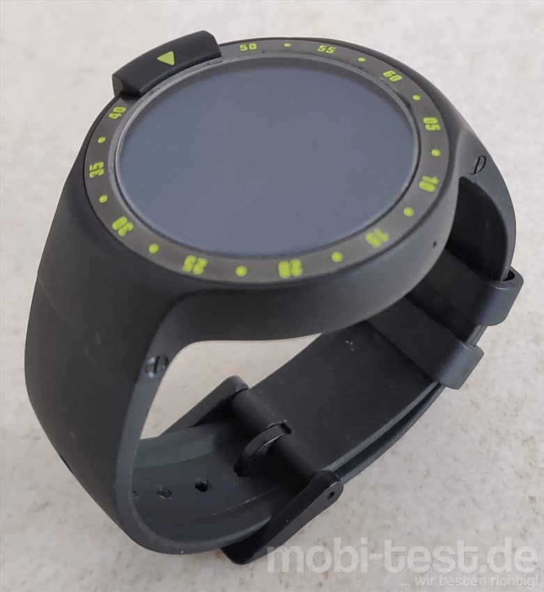 Ticwatch S (4)