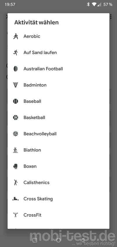 Google Fit App Update (14)
