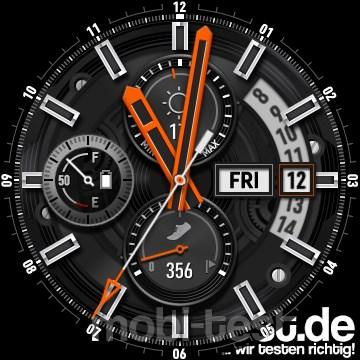 Samsung Galaxy Watch (14)