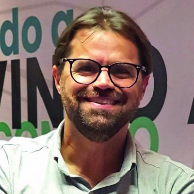 Aurélio Lopes