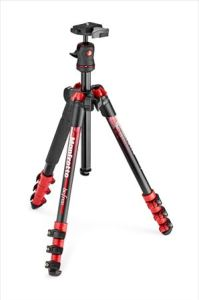 Manfrotto_befreecolor