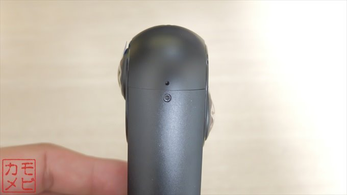 insta360oneReview