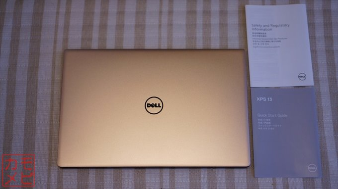 DELL_XPS13024