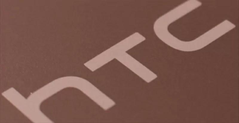 HTC_logo