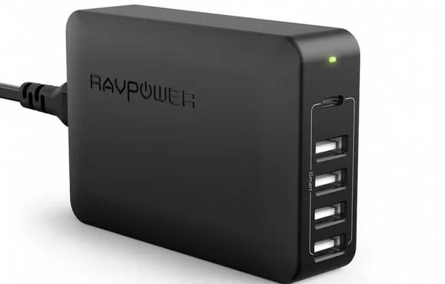 RAVPower RP-PC059