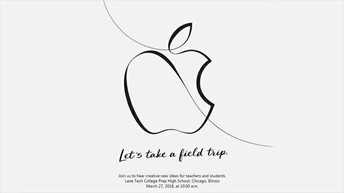 Apple20180327