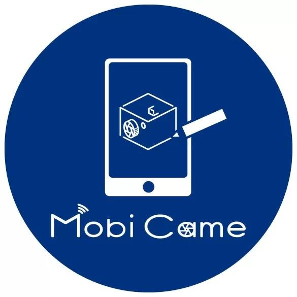 MobiCame (モビカメ)