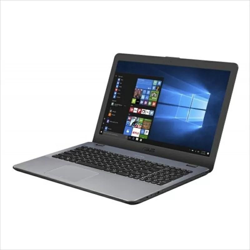 ASUS VivoBook 15 X542UA1