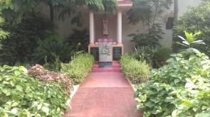 Beautiful Place-RKmath kadapa