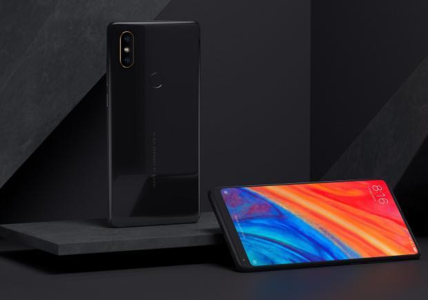 Сгибающиеся смартфоны Xiaomi и Oppo будут стоить вдвое меньше, чем первый гибкий смартфон Samsung