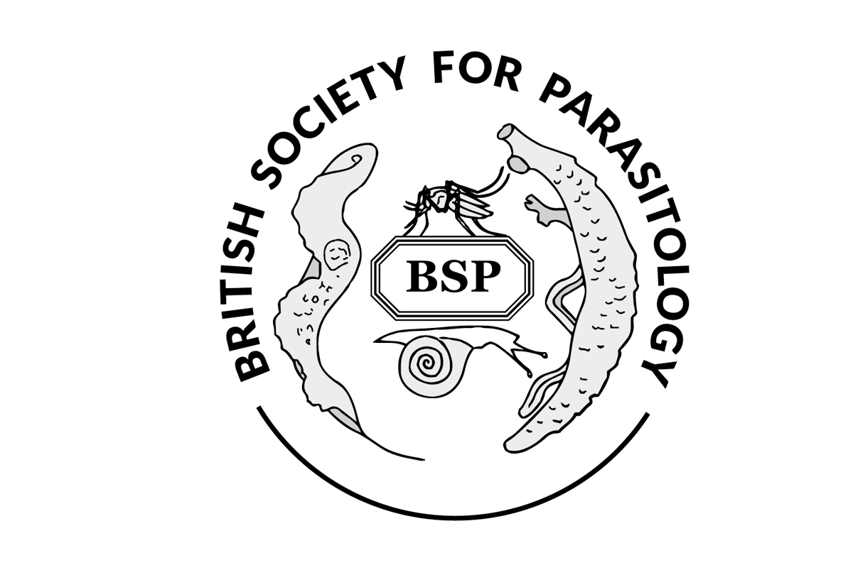 British Society for Parasitology Spring Meeting 2020
