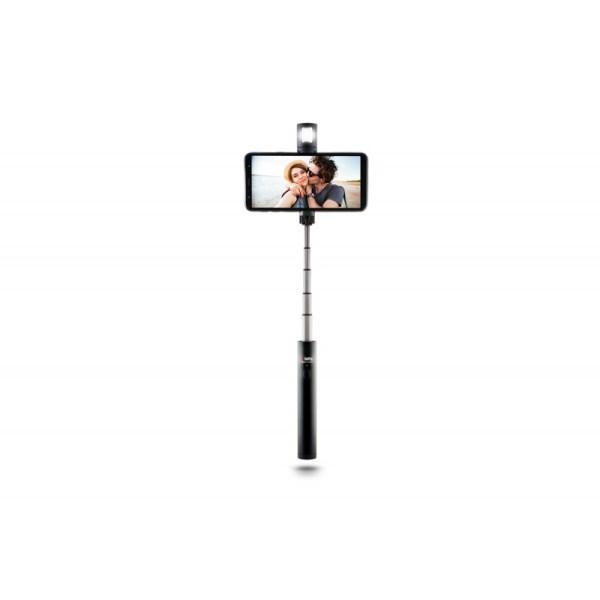 Selfie palica XBLITZ SL5 Flash