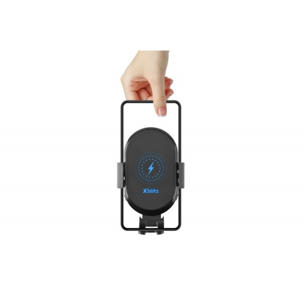 Nosilec+Polnilec za telefon XBLITZ G750