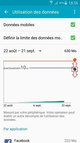 internet Samsung android 5 . x-definir-limit-donne-2