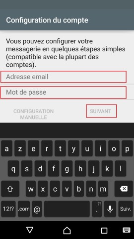 mail Sony android 5.1-email-configuration