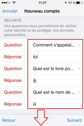 iphone ios9 app store question