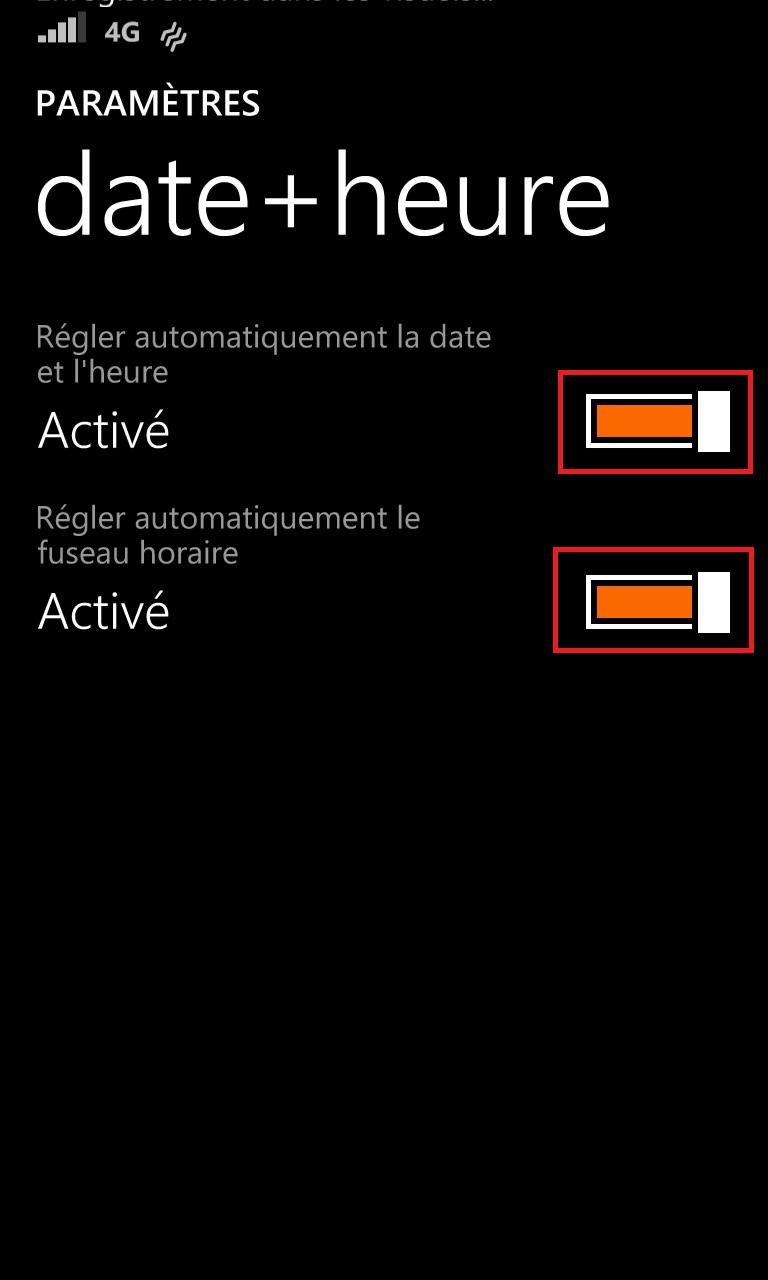 nokia lumia 530 manual internet settings