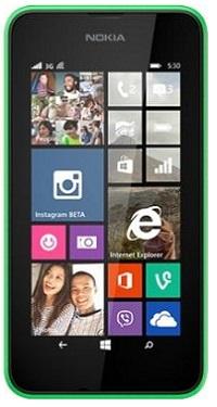 Transfert des photos de votre Nokia Lumia 520 vers votre ordinateur via bluetooth Pour ce faire, vous devez vous assurer que votre ordinateur possède une option bluetooth. Si c'est le cas, allumez le bluetooth dans le menu « Paramètres ».