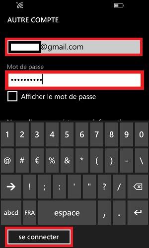 <b>Windows</b> 8 / <b>8.1</b> /10 : supprimer le <b>mot</b> <b>de</b> <b>passe</b> au démarrage.