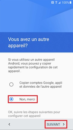 Comment Enregistrer L Ecran De Son Iphone