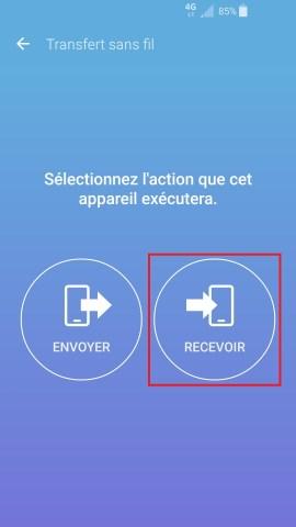 Transférer ses données Samsung-smart-switch-recevoir