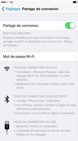 internet iPhone 6 6S plus SE