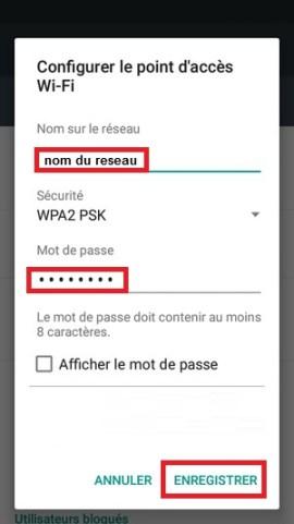 wiko-5-1-partage-connexion-3