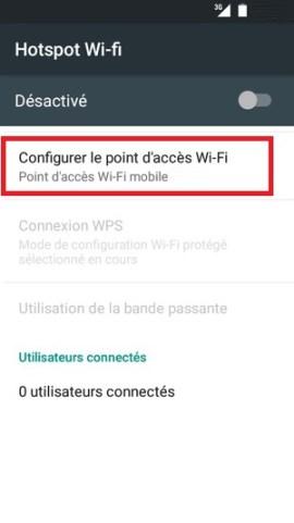 internet Wiko 6.0-wifi-mobile