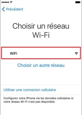 iphone-activation-etape-3-wifi-1