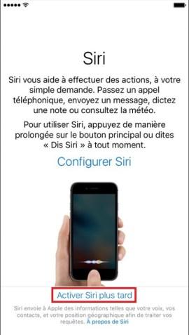 iphone-activation-etape-8-siri-plus-tard