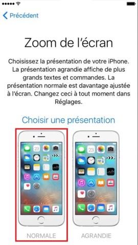 iphone-activation-etape-9-normal