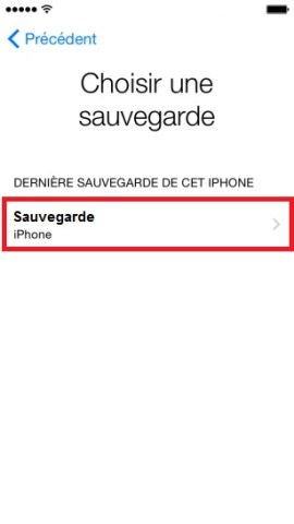iphone-icloud-sauvegarde