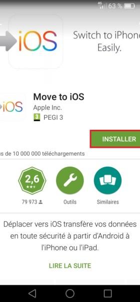 iphone-movetiios-4