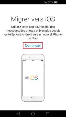iphone-movetiios-6