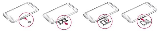 LG G5-carte-sim