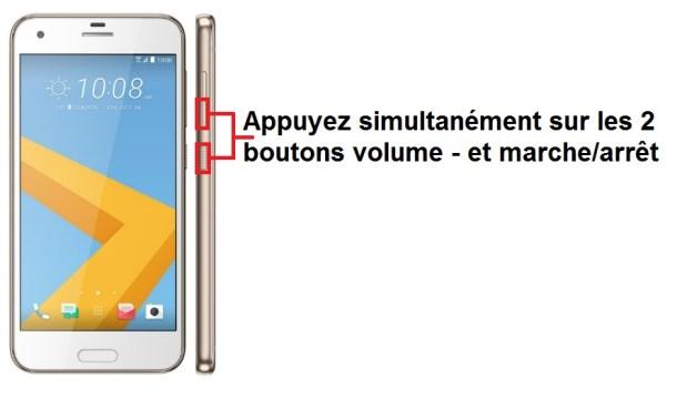 HTC One A9-screenshot