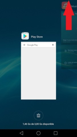 Trucs astuces Huawei Honor 7 appli-recente-2