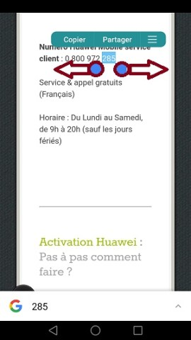 Trucs astuces Huawei Honor 7-copier-2