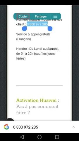 Trucs astuces Huawei Honor 7-copier-3