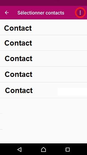 <span><b class=sec>iPhone</b> — Wikipédia</span>