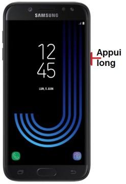 Question: « Comment transférer mes contacts de mon téléphone sur la carte SIM pour un samsung galaxy s6. Je vous remercie. » Je vous remercie. Forum d'Assistance Bouygues Telecom