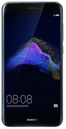 Allumer Huawei P8