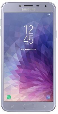 Allumer Samsung J4