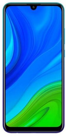 Allumer Huawei P Smart 2020