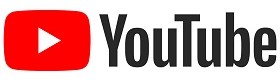 youtube mobidocs logo