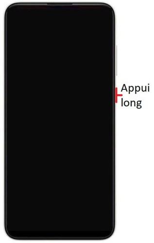 Allumer Samsung A11