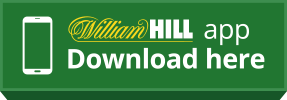Download William Hill app